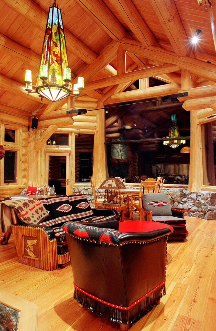 818 best cabins that have something images on pinterest log