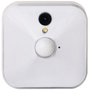 Win an Amazing Blink Home Security Prize Security