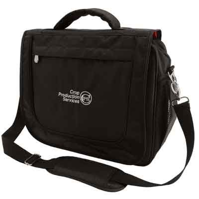 Synergy Laptop Bag Min 25 - Conference & Events - Conference Bags - DH-32211 - Best Value Promotional items including Promotional Merchandise, Printed T shirts, Promotional Mugs, Promotional Clothing and Corporate Gifts from PROMOSXCHAGE - Melbourne, Sydney, Brisbane - Call 1800 PROMOS (776 667)