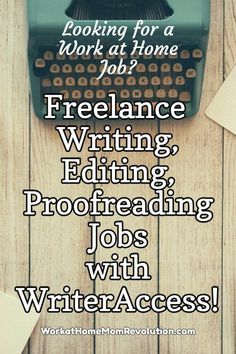 best lance writing images extra money   lance writing editing proofreading jobs writeraccess