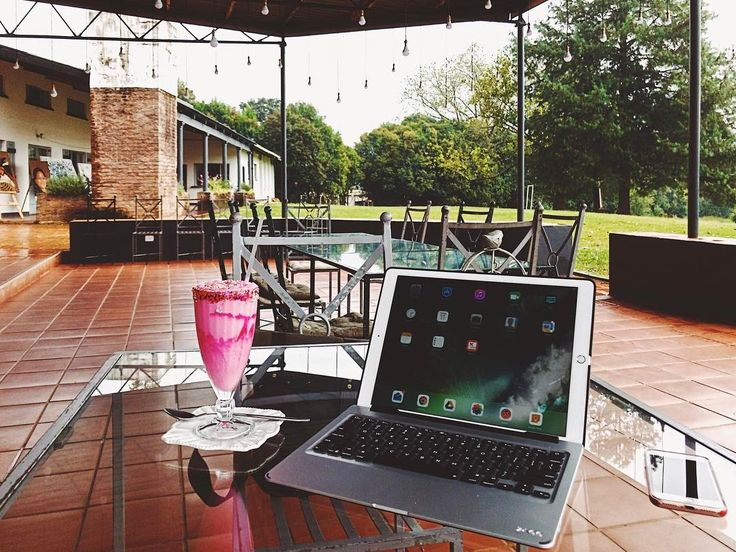 So I may be indulging in a strawberry milkshake under a tin roof with rain and thunder above and exotic sounding birds in the distance. It's quite relaxing after our work this morning. . . #mblambanyatsi #swaziland #africa #innatthewoods #strawberrymilkshake #bestmilkshakes #ipadpro