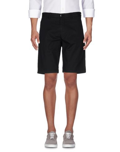 STONE ISLAND Shorts. #stoneisland #cloth #top #pant #coat #jacket #short #beachwear