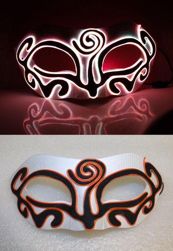 54 best Lantern/light festival costume ideas images on Pinterest ...