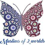367 Followers, 205 Following, 27 Posts - See Instagram photos and videos from Muslim dating (@muslimsof2worlds)