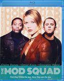 The Mod Squad [Blu-ray] [1999], 28669722