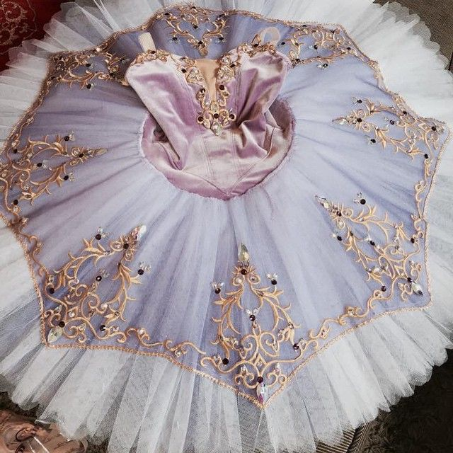 """#artisticchallenge ♡ sugarplum tutu of 2014 ❃ #day4"""