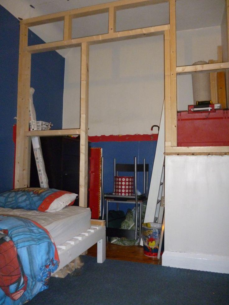 Best 76 Best Teenage Boys Room Images On Pinterest Bedrooms 640 x 480