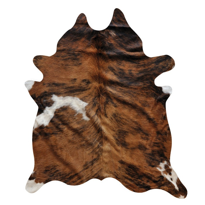 26 best western and fur rugs images on pinterest cowhide for Cowhide rug houston
