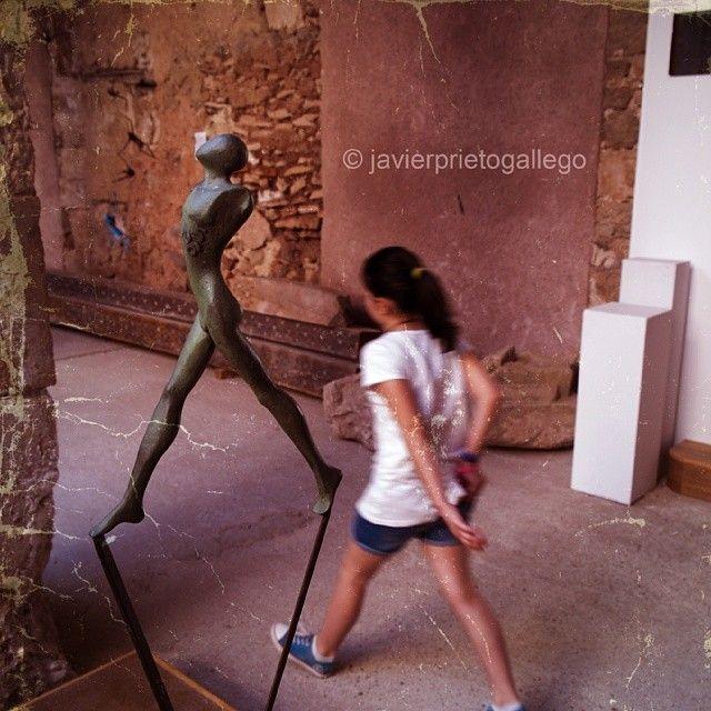 """photo: """"Palacio Ducal de #Medinaceli. #Soria #siempredepaso.es #photography www.siempredepaso.es"""
