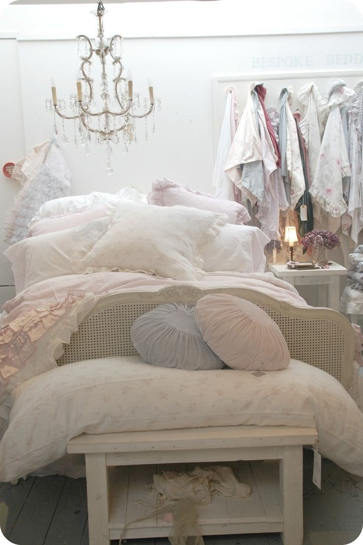 3628 besten shabby chic loves bilder auf pinterest. Black Bedroom Furniture Sets. Home Design Ideas