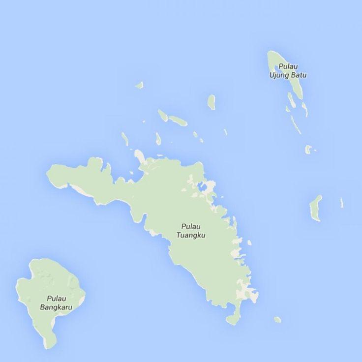 Panduan Perjalanan ke Pulau Banyak, Aceh Singkil