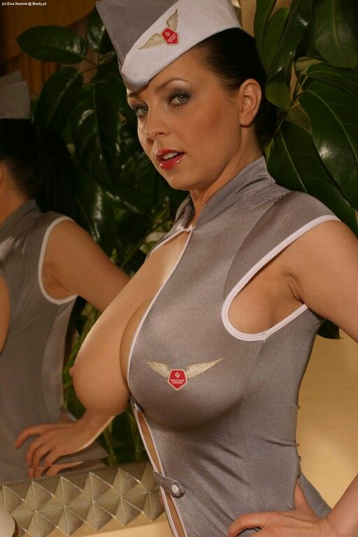 free busty reen movies