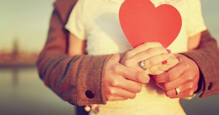 Cara Mudah Menjadi Pribadi Yang Lebih Baik Bagi Pasangan - Zobodi.com