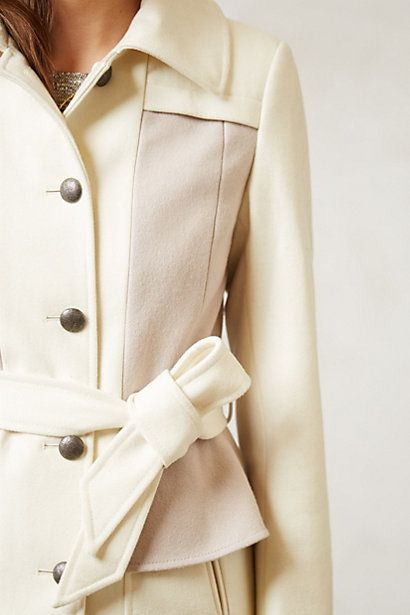 72 best Jackets & Coats images on Pinterest | Ann taylor, Blazers ...