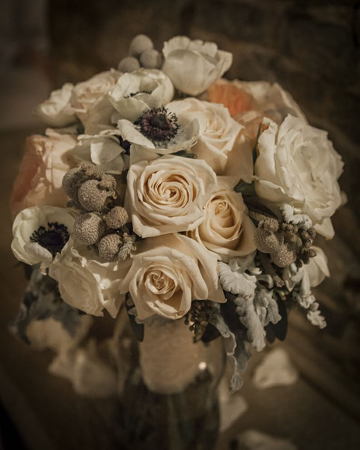 Best Wedding Cakes In Asheville Nc