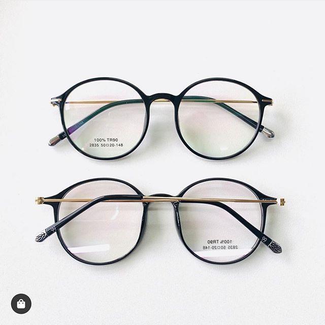 Pin De Ilo Em Outfit Inspo Em 2020 Armacoes De Oculos Oculos