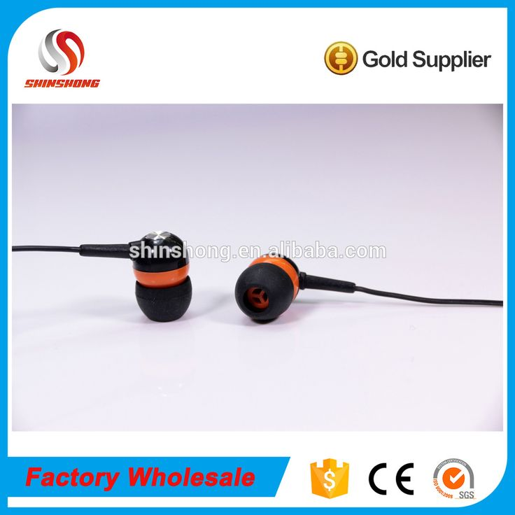 china cheap promotional items custom disposable long wired worldwide free sample earphones
