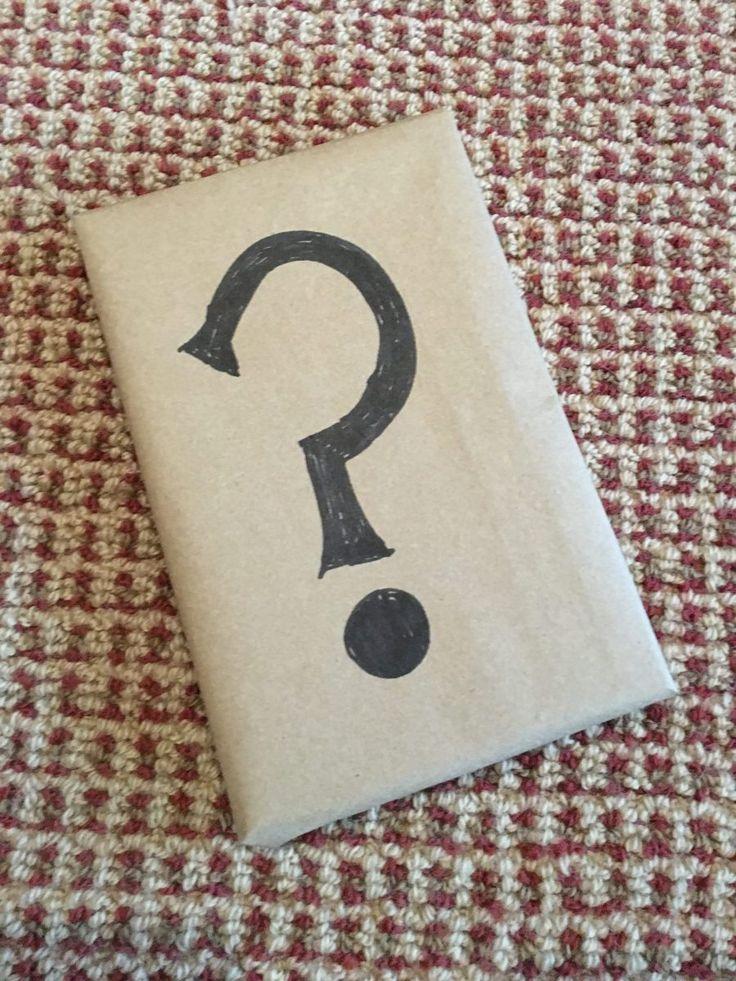 A New Novel... Title Reveal, by Katherine Reay - November 2016