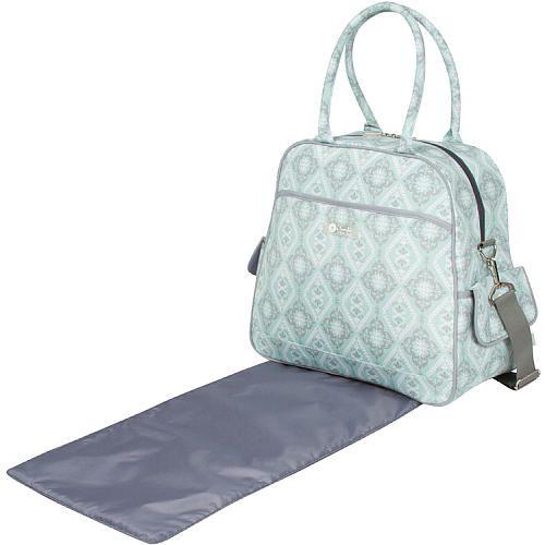 mais de 1000 ideias sobre backpack diaper bags no pinterest. Black Bedroom Furniture Sets. Home Design Ideas