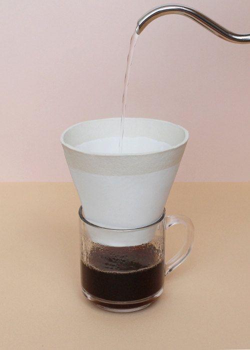 aeea04ce6cf8f53ea511d094a30075d2--coffee