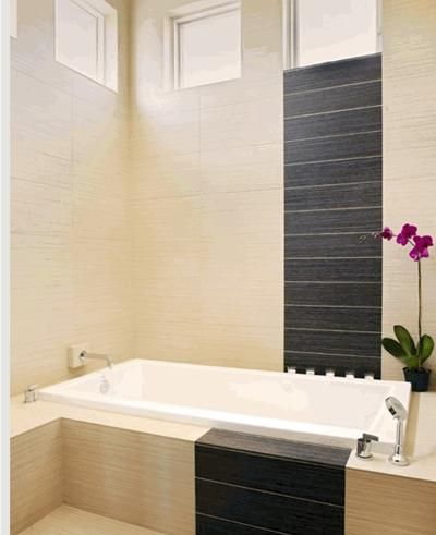 +charcole+grey+dark+grey+tiles+and+beige+tiles+grey+and+beige