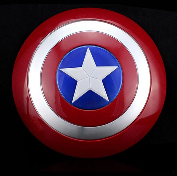Check out the site: www.nadmart.com   http://www.nadmart.com/products/super-hero-alliance-the-avenger-captain-america-shield-helmet-cosplay-for-kids-toy-action-figure-model-plastic-escudo/   Price: $US $5.86 & FREE Shipping Worldwide!   #onlineshopping #nadmartonline #shopnow #shoponline #buynow