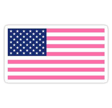 flag dates