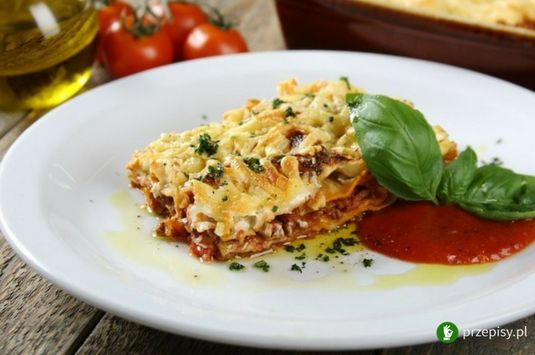 Lasagne #lasagne #recipe #cooking