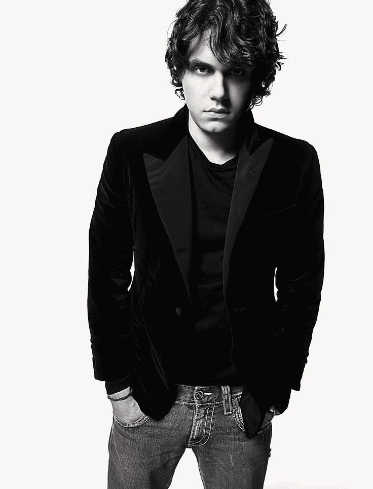 John Mayer Continuum Special Edition Megaupload Shut