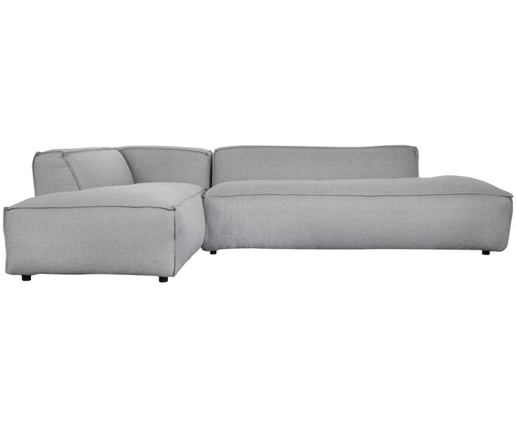 Ledercouch braun kare  33 best lounge sofa images on Pinterest | Lounge sofa, Sofa and ...