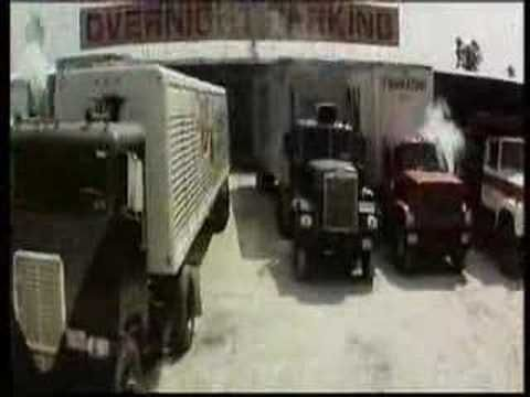 ▶ AC/DC Who Made Who (Maximum Overdrive Version) - YouTube love this fucking movie