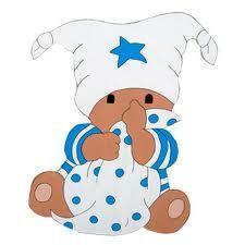 1000 images about geboortekaartje on pinterest baby girls new baby girls and boys - Baby boy versiering van de zaal ...