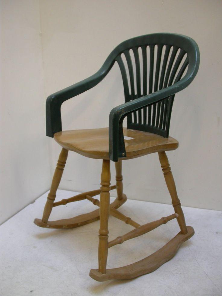 Martino Gamper 100 Chairs 100 Days