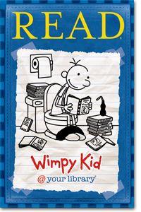 diary of a wimpy kid rodrick rules pdf dinobooks