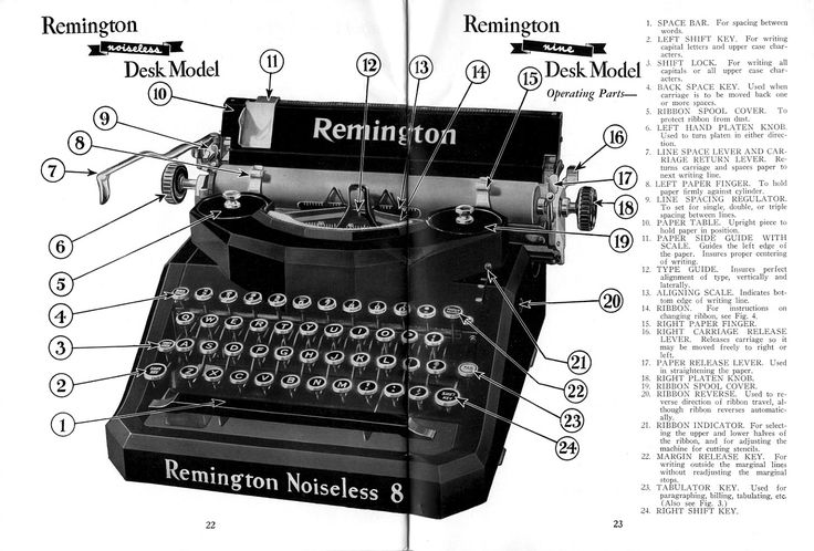 remington f 5800 manual arts