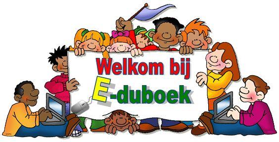 Eduboek.nl : - Jeugdboeken - Luisterboeken - Digitale informatieve boeken voor de jeugd!