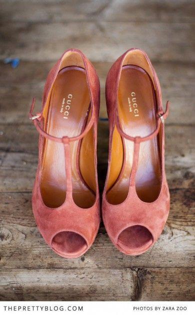 Cisco & Lani's Elegant Street Fiesta | Real weddings | The Pretty Blog