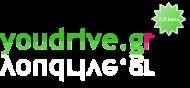 youdrive.gr