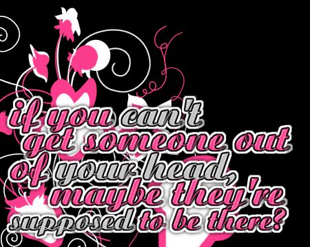 17 best cute girly quotes on pinterest girly quotes - Girly myspace quotes ...