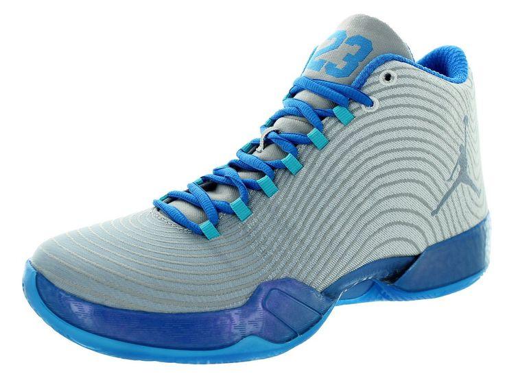 Best Basketball Shoes For Volleyball: Air Jordan XX9