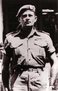 Raymond Pierre Paul Westerling (lahir di Istanbul, Kesultanan Utsmaniyah, 31 Agustus 1919 – meninggal di Purmerend, Belanda, 26 November 1987 pada umur 68 tahun) adalah komandan pasukan Belanda yang terkenal karena memimpin Pembantaian Westerling (1946-1947) di Sulawesi Selatan dan percobaan kudeta APRA di Bandung, Jawa Barat.