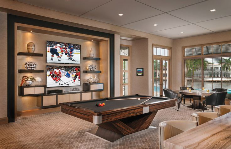 Coastal Ambiance Best Flooring For Basement Best Flooring Game Room Basement