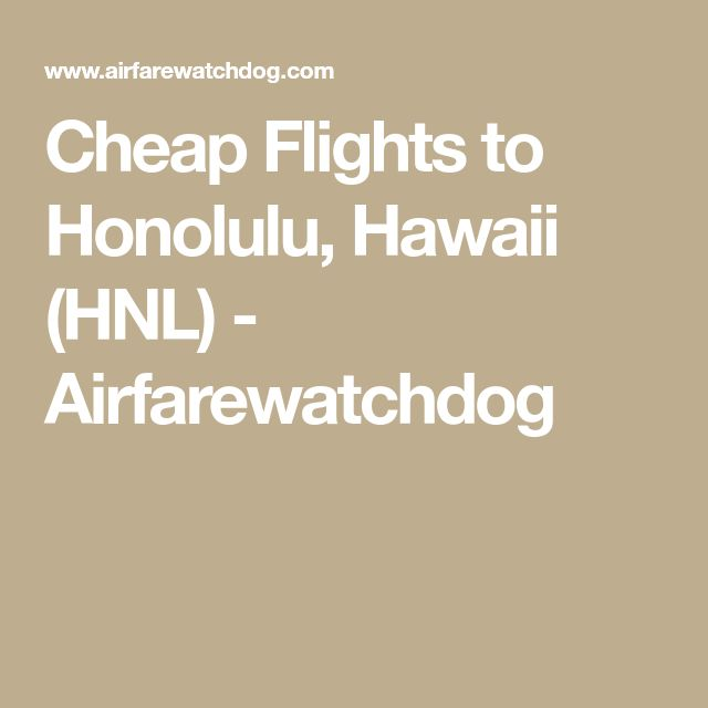 Best 25+ Hawaii Airline Tickets Ideas On Pinterest Plane Tickets   Fake  Plane Ticket Template  Fake Plane Ticket Template