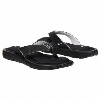 Nike Women's Comfort Sandal 15% off w. coupon - CLICK THIS LINK: http