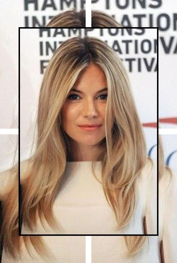 Long Hair Straightening Hairstyle In Open Straight Hair Great Hairstyles Straight Hairstyles Hair Styles Long Hair Styles
