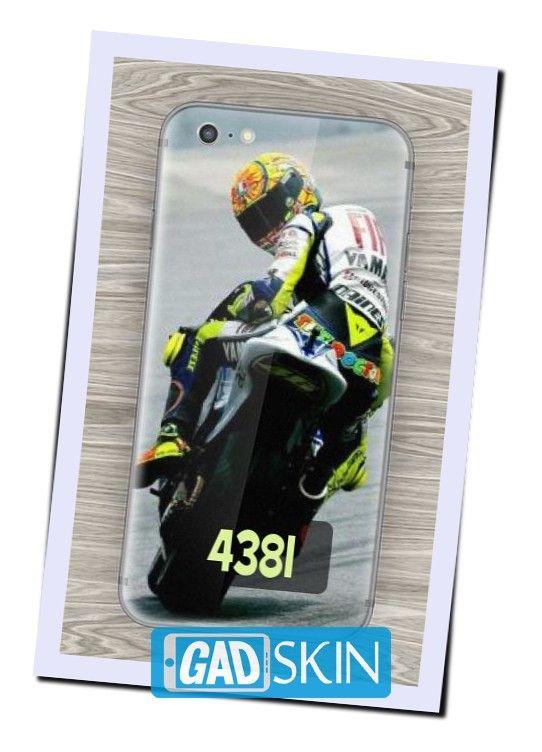 http://ift.tt/2dcoeYa - Gambar Valentino Rossi 46 Pose ini dapat digunakan untuk garskin semua tipe hape yang ada di daftar pola gadskin.