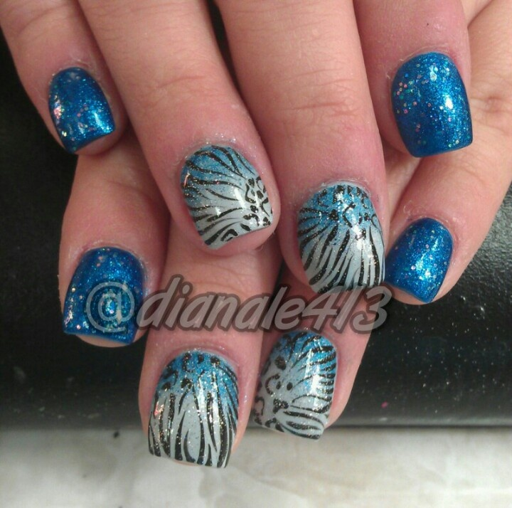 140 best Nails images on Pinterest | Nailart, Nail art ideas and Gel ...