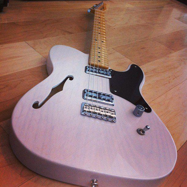 Fender Jaguar Sweetwater: 31 Best Guitar Amps Images On Pinterest