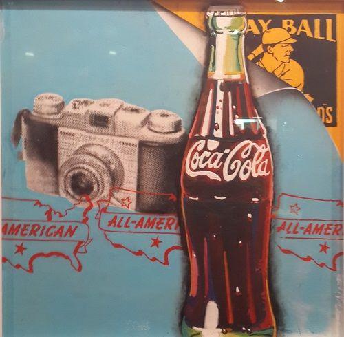 17 Best Images About Coca Cola On Pinterest Diet Coke