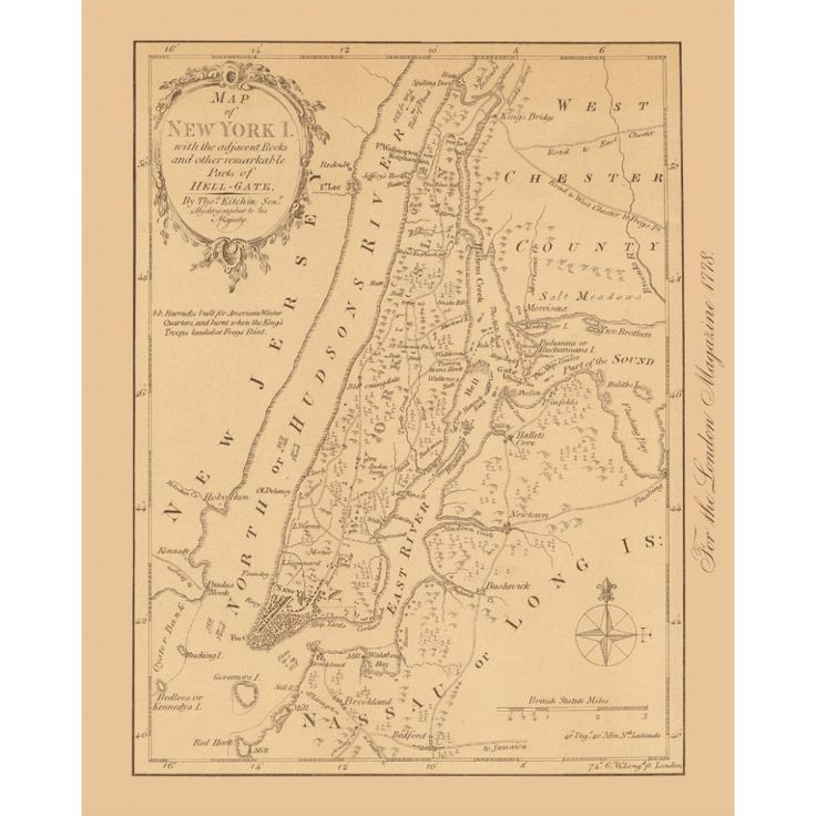 New York - vintage city print for wall decoration. Handmade paper print. #map, #antiquemap, #vintagemap, #oldmap #historicalmap, #mapreproduction #mapreproductions #oldmaps, #vintagemaps, #antiquemaps, #historicalmaps #handmadepaper #maps,#newyork, #newyorkcity  #nyc, #mapdecor, #traveldecor #walldecor, #mapgifts